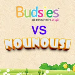 budsies-vs-nounousi
