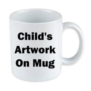 Child-Artwork-Mug
